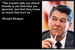 201501230743_DQ-RonaldReagan