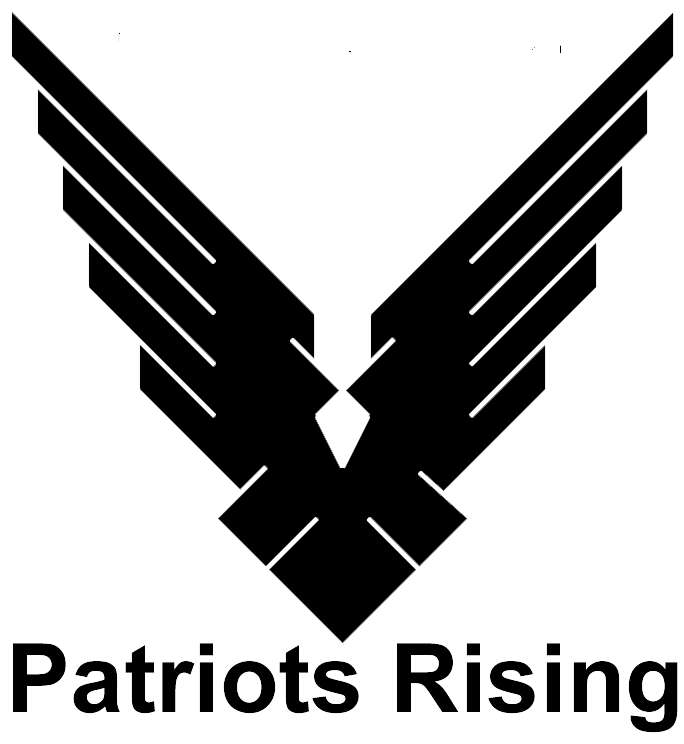 PatriotsRising-Solid_Black-Text_Transparent-20160126