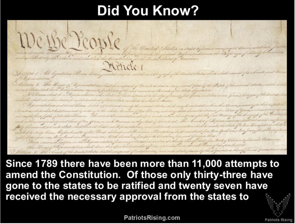 201508190842DYK-ConstitutionAmendments