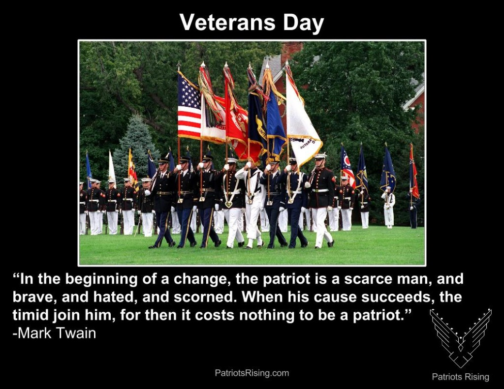 201511111043-VeteransDay