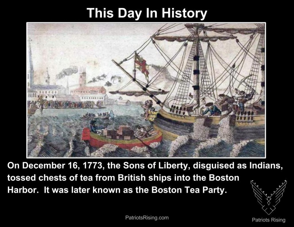20151216-17731216_BostonTeaParty