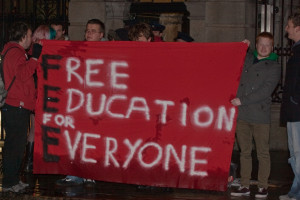 Free_Education_for_Everyone_banner