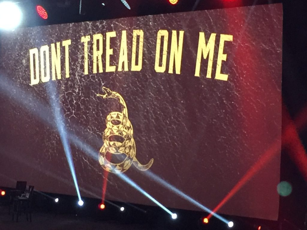 1051-201605260849-000_2016-NRA-Annual-Meeting_Dont-Tread-On-Me