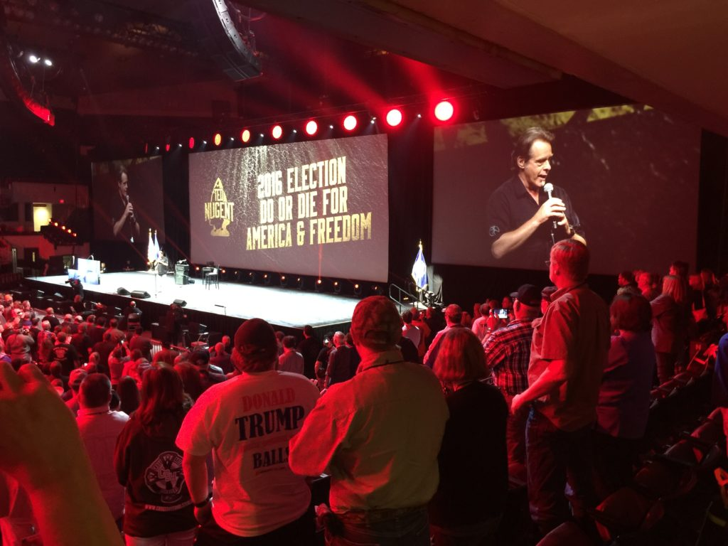1051-201605260849-000_2016-NRA-Annual-Meeting_TedNugent